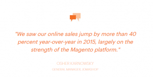 osher-karnowsky-magento-quote