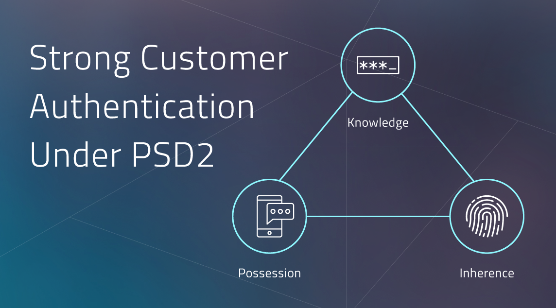 PSD2_blog_authorization