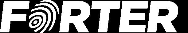 forter-logo-2018
