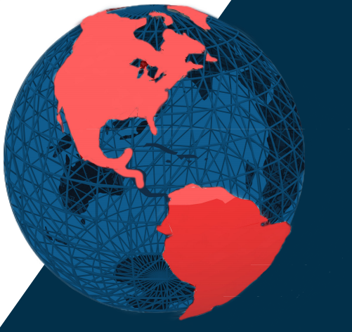 International online orders have higher fraud risk