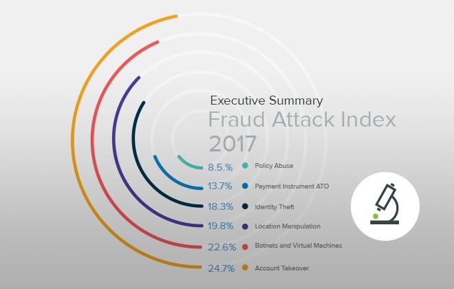 10_17 INDEX RS  executive summary (1).jpg