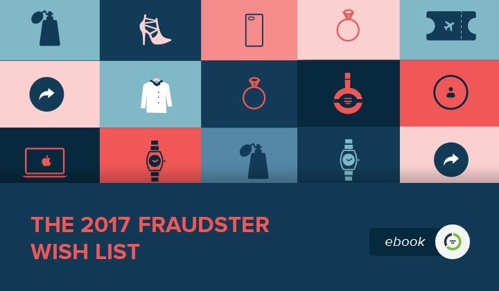11_17 Fraudster Wish list ebook LP.jpg