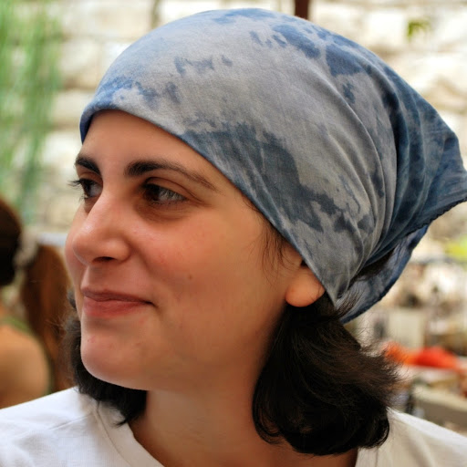 Shoshana Maraney