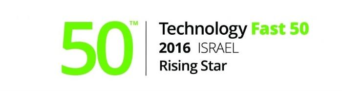 Forter: Deloitte Technology Fast 50, Rising Star