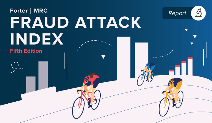 Announcing the 2018 Fraud Attack Index